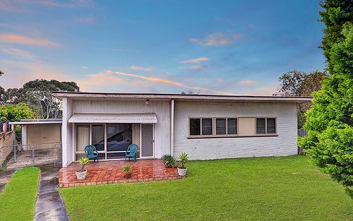 80 Cantrell St, Yagoona NSW 2199