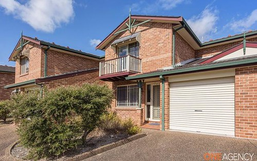 7/7-9 Wallace Street, Swansea NSW 2281