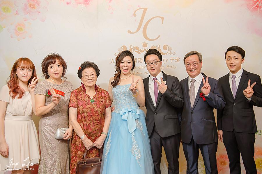 婚攝 桃園 彭園會館 台北婚攝 婚禮紀錄 婚禮紀實 JSTUDIO_0179