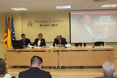 "6º Congreso de Asoprotec en Valencia • <a style=""font-size:0.8em;"" href=""http://www.flickr.com/photos/136092263@N07/31225689861/"" target=""_blank"">View on Flickr</a>"