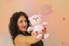 Esperando a Adriana_99 (Almu_Martinez_Jimnez) Tags: embarazo mam pap pregnant shooting oso bear colores pareja couple amor love canon canonista 6d sesin barriga belly