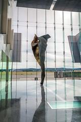 Canberra Airport Sculptures-1 (Quick Shot Photos) Tags: act australia canberra canon canoncollective visitcanberra australiancapitalterritory au