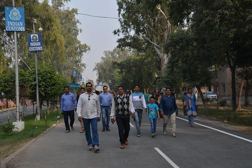 Inde2016_(1402)