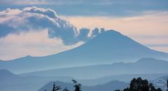 Volcan (Plemus) Tags: volcanes volcano popo cdmx mxico