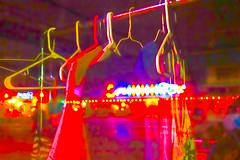 DSC05787.jpg (mcreedonmcvean) Tags: 20161130 northloop theepoch24hourcoffeeshop barsansrestaurants interestinggames revived1960stripmall