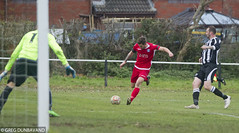 EG0D7241 (gregdunbavandsports) Tags: runcorn runcorntown barnton football nonleague nonleaguefootball cheshire nwcfl sport