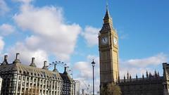 Londen 812 (elsslots) Tags: londen