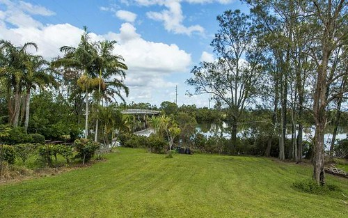 54 River Lane, Woombah NSW 2469