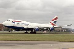 British Airways Boeing 747-400 G-CIVH (LHRlocal) Tags: london plane airplane flying airport heathrow aircraft aviation flight jet aeroplane landing british boeing touchdown britishairways boeing747 747 jumbojet spotting jumbo arrivals lhr heathrowairport flugzeuge planespotting egll gcivh canon6d philbroad