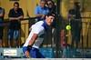 "andoni bardasco 4 padel torneo san miguel club el candado malaga junio 2013 • <a style=""font-size:0.8em;"" href=""http://www.flickr.com/photos/68728055@N04/9067285650/"" target=""_blank"">View on Flickr</a>"