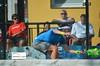 """alejandro ruiz padel torneo san miguel club el candado malaga junio 2013 • <a style=""""font-size:0.8em;"""" href=""""http://www.flickr.com/photos/68728055@N04/9067287040/"""" target=""""_blank"""">View on Flickr</a>"""