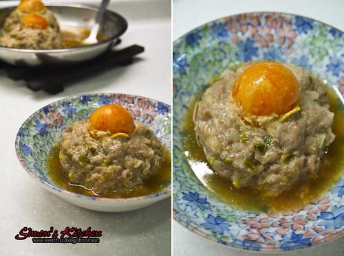 蛋黃蒸肉10.jpg