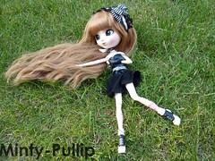 pullip merl (MintyP.) Tags: stock panasonic groove pullip minty gothique merl dmctz6 mintypullip elwyna