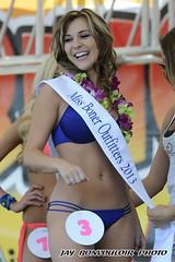 Sebring13 3215 (jbspec7) Tags: florida contest bikini boner hours 12 sebring alms imsa americanlemans 2013