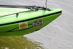 kayak canoe susquehannariver boatraces 2013 indianstepsmuseum airville pa2010 susquehannagatewayflatwaterchallenger