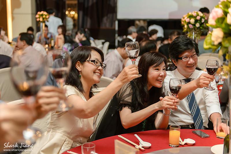 婚攝,晶華酒店婚攝,婚攝鯊魚,婚禮紀錄,婚禮攝影,2013.06.08-blog-0120