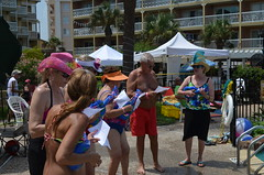 2013 rits sat pool party (10)
