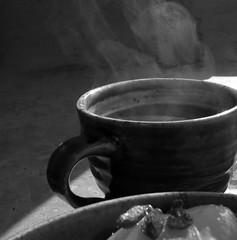 Third (Katie Quinney) Tags: home coffee mug augustbreak