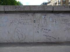 I miss u-Diana (Simon_K) Tags: paris france wales hearts princess crash alma diana pont dodi parisian francais parisien pariswander pariswanderblogspotcouk