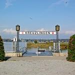 Schiffsanleger am Kreuzlinger Hafen (1) thumbnail
