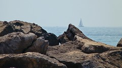 ago (Mela Cavarretta) Tags: summer italy italia estate liguria holliday chiavari vacanze 2013