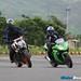 Kawasaki Ninja 300 vs KTM Duke 390