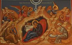 DSC_0015 (bobosh_t) Tags: icons orthodox