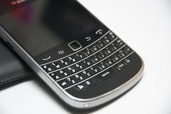 DSC_3119 (Ruslan Botsyurko) Tags: canada blackberry smartphone rim 9900 bold smartphones blackberrybold bold9900 blackberrybold9900