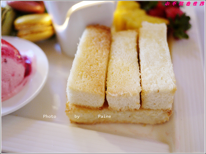 台北R9 Cafe (28).JPG