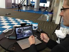 drone hackathon inteldeveloperforum quadcopter aerialdrone virtualcontrol gesturecontrol perceptualcomputing idf13 intelperceptualcomputingsdk javabindings parrotar