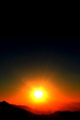 ~Jennir Narvez (TheJennire) Tags: camera light brazil sky sun luz sol brasil riodejaneiro canon cores photography photo flickr colours foto shine rj atmosphere cu colores cielo fotografia camara tumblr