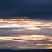 Wolke und Sonne