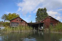 Hstpaddling utanfr Rvsten 2013 (Anders Sellin) Tags: autumn vacation sweden stockholm adventure kayaking sverige paddling hst archipelago kajak grs skrgrd rvsten paddla ytterskrgrd
