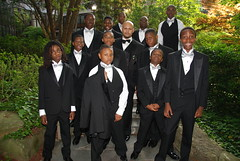 """2013 NML Beautillion 006 • <a style=""""font-size:0.8em;"""" href=""""http://www.flickr.com/photos/99454652@N08/9956629465/"""" target=""""_blank"""">View on Flickr</a>"""