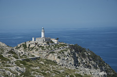 Cap de Formentor, Majorca (Digidiverdave) Tags: spain majorca baleares davidhenshaw