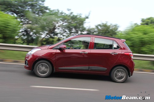 Hyundai-Grand-i10-Petrol-02