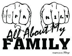 233-My Family (fabragi) Tags: whitetshirts customtshirts blacktshirts modernfashion uniquefashion designerfashion fashiontshirts graphictshirts designertshirts kidstshirts customfashion uniquetshirts streettshirts trendyfashion luxuryfashion ladiestshirts graphicfashion trendytshirts customsweatshirts trendysweatshirts men'stshirts fancytshirts graphicsweatshirts fashionsweatshirts ladiessweatshirts urbanweartshirts moderntshirts urbanwearfashion uniquesweatshirts luxurytshirts designersweatshirts urbanwearsweatshirts modernsweatshirts fancysweatshirts blacksweatshirts streetsweatshirts highendsweatshirts kidssweatshirts highendtshirts luxurysweatshirts men'ssweatshirts