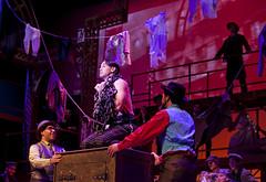 Ragtime (robertladd58) Tags: musical fullertoncollege theaterarts robertladd