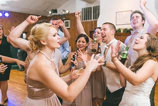 maas-wedding-draft-635