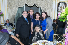 "199 - 20130618 Carlebachshul - WillCadena.com_ • <a style=""font-size:0.8em;"" href=""http://www.flickr.com/photos/57017279@N04/10450940474/"" target=""_blank"">View on Flickr</a>"