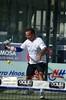 "bernardo padel 3 masculina torneo clausura malaga padel tour vals sport consul octubre 2013 • <a style=""font-size:0.8em;"" href=""http://www.flickr.com/photos/68728055@N04/10464642194/"" target=""_blank"">View on Flickr</a>"