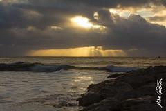 20131028-IMG_5193 (Fairmile44) Tags: seascape sandbanks