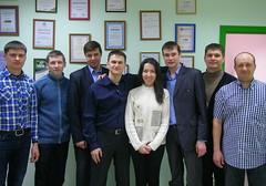 VOLS-2013 (Kyiv, 26-28.03)