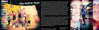 nr-7-2013 4x Pro Tour CZE