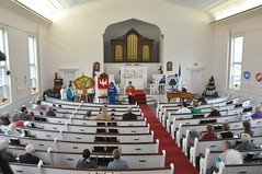 DSC_9123 (jseamon) Tags: church ma sunderland congregational revered seamon