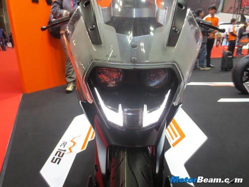 KTM-Tokyo-Motor-Show-2013-20