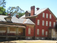 """Angel Island • <a style=""""font-size:0.8em;"""" href=""""http://www.flickr.com/photos/109120354@N07/11042964703/"""" target=""""_blank"""">View on Flickr</a>"""