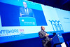 """EWEA CEO, Mr Thomas Becker, at the opening session.   <a style=""""font-size:0.8em;"""" href=""""http://www.flickr.com/photos/38174696@N07/11046892905/sizes/o/"""" target=""""_blank"""" class=""""download"""">Download high-res</a>"""