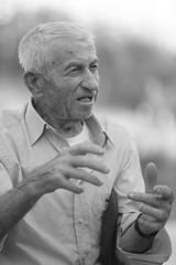 Guerrino Balacco day 2