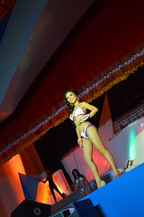 Swimwear (K A J O) Tags: fog bikini swimwear baklad marionpaulbaylado mrmsnorsu